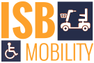 ISB Mobility